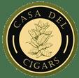 Πουρα Κουβας - Αξεσουάρ πούρου  - Υγραντήρες πούρων - Καπνοπωλείο