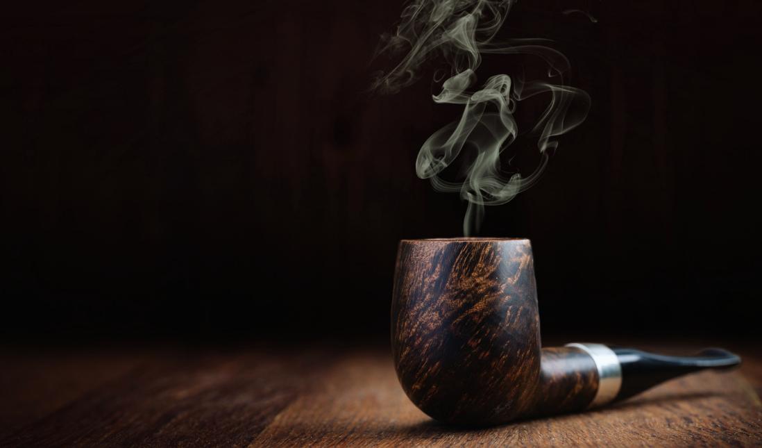 elhabanero pipes